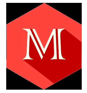 Matthias Meriguet